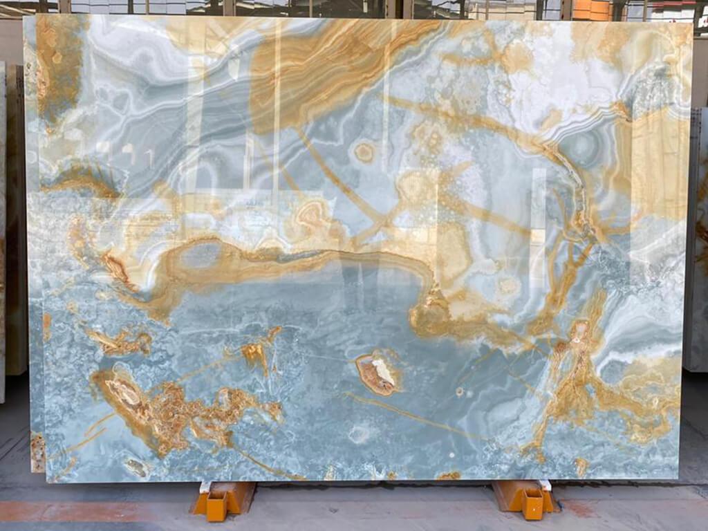 8 مورد کاربرد سنگ مرمر