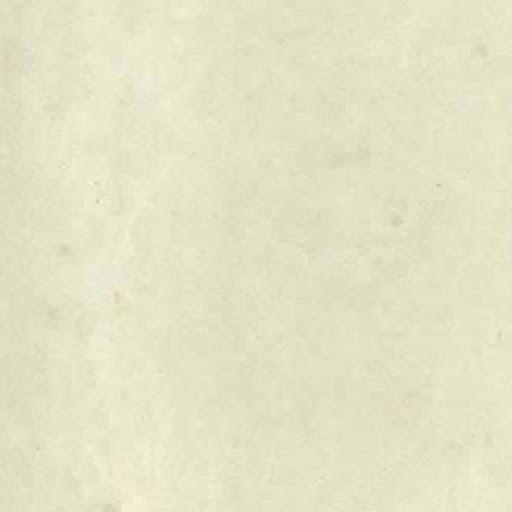 سنگ لایم استون چیست