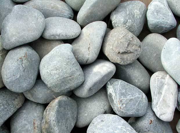 فساد در سنگ